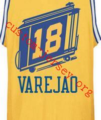 Anderson Varejao jersey