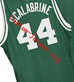 brian scalabrine jersey green