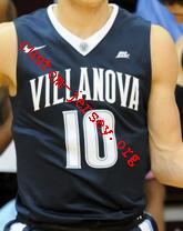 7f399fc4d donte divincenzo villanova University basketball jersey