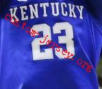 Customize Jamal Murray basketball jersey