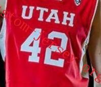 Jakob Poeltl basketball jersey