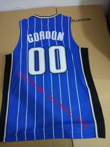 Aaron Gordon jersey