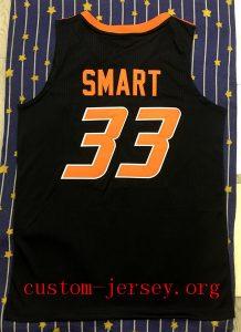 marcus smart oklahoma state jersey