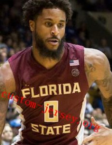 Phil Cofer Florida State Seminoles jersey