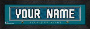 custom jersey nameplates